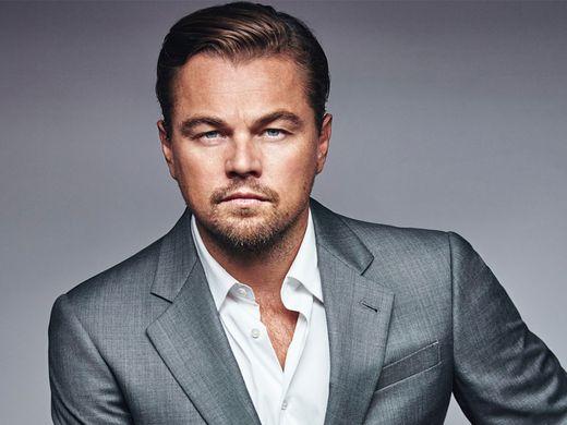 DiCaprio, producteur d'Akira