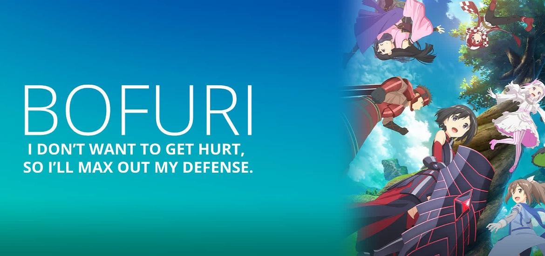 Bofuri - Je suis pas venue ici pour souffrir alors j'ai tout mis en défense IMG_31012020_142344_1170_x_550_pixel