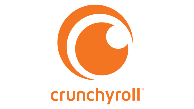 Dantai Crunchyroll